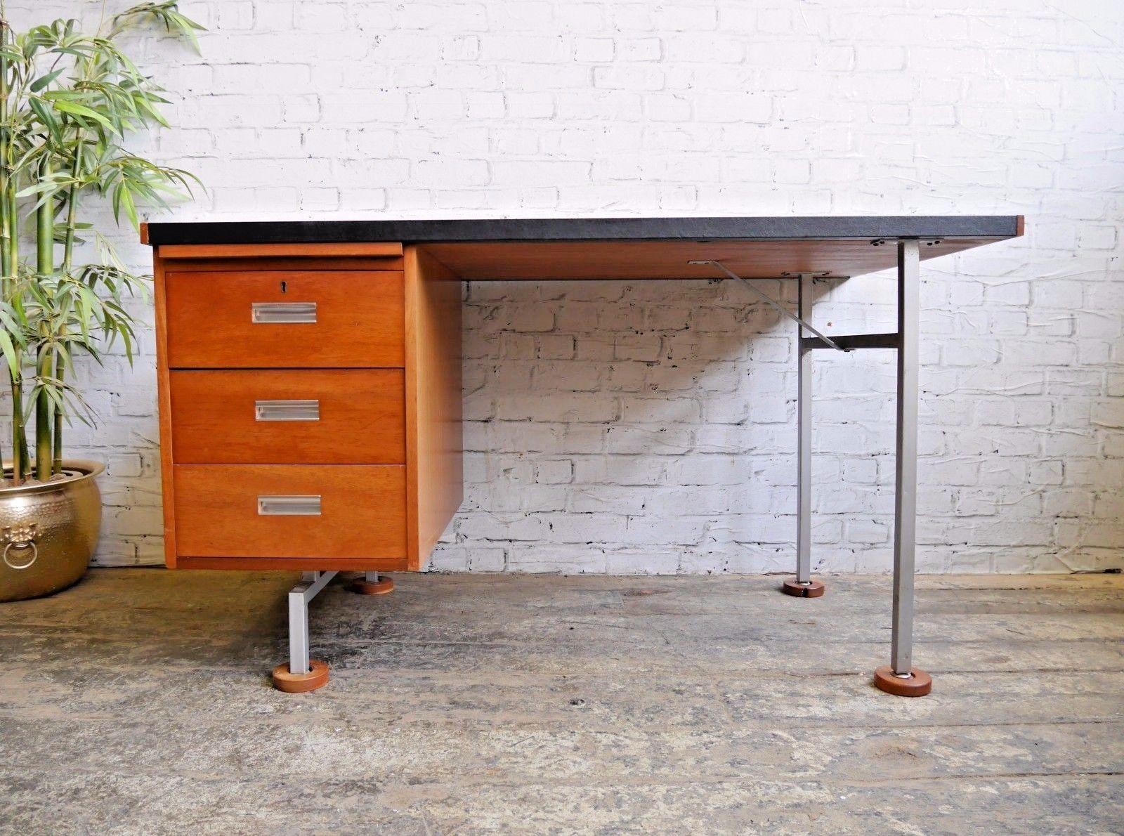 Bureau vintage s